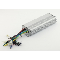 Контроллер Infineon 18 fet IRFB4110