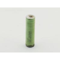 []Уценка Аккумулятор Samsung ICR18650-30B Protected 3000mAh (4.35v)