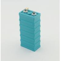 Аккумулятор GBS-G20  LiFeMnPO4 20Ah (3.2V) Grade A