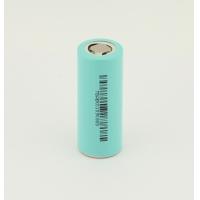 Аккумулятор CBL LiFePO4 3200мАч 15mOm 3C Grade A